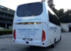 BUS IVECO 30 POSTI POST..jpg