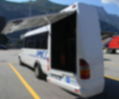 autobus 20 posti con portasci.JPG