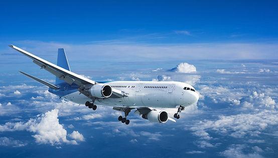 trasferimento aeroporti.jpg