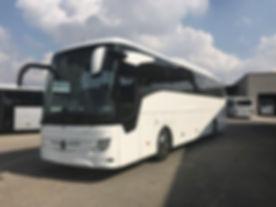 AUTOBUS MERCEDES 56 POSTI.jpg