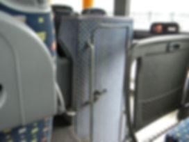 toilette autobus Dolomiti.jpg