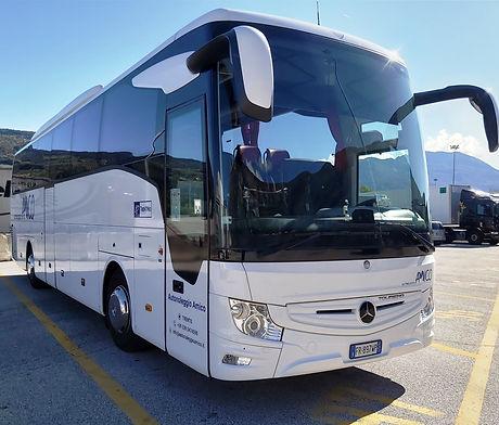 autobus 56 posti, LD.jpg
