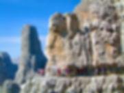 trasferimenti per le Dolomiti.jpg