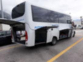 bus gt 30 +1 grandi bagagliere.jpg