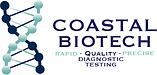 Coastal Biotech Logo.png