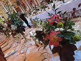 banqueting Breeze Milano