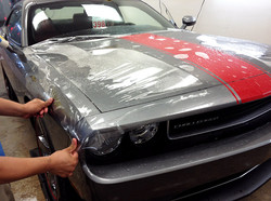 paint-protection-gallery-6.jpg