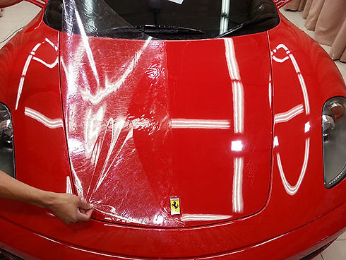 paint-protection-film-install-600x450.jpg