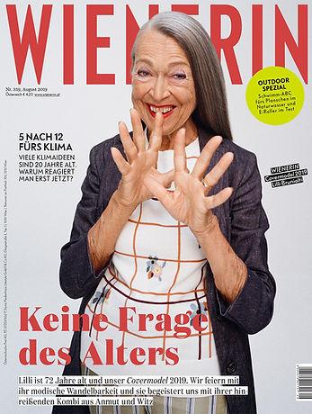 Wienerin_Cover.jpg