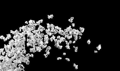 Popcorn%2520Fall_edited_edited.jpg
