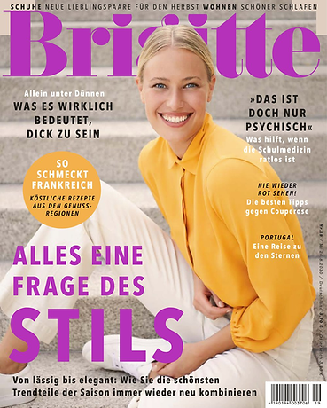 brigitte cover 08.png