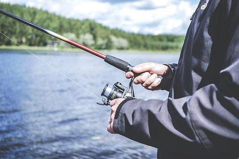 Fischerei.jpeg