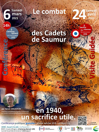 Affiche_Cantenay_Angers_2021_Saumur_Cade