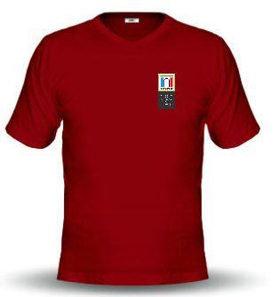 t-shirt-_UNOR