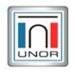 PINS_carre_UNOR