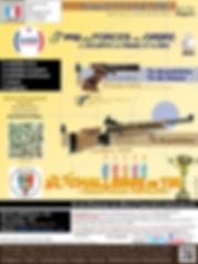 UNOR_Affiches_Challenge_Tir_2019.jpg