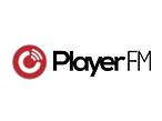 playerfmAmigospc.png