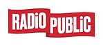 radiopublicamigospc.png