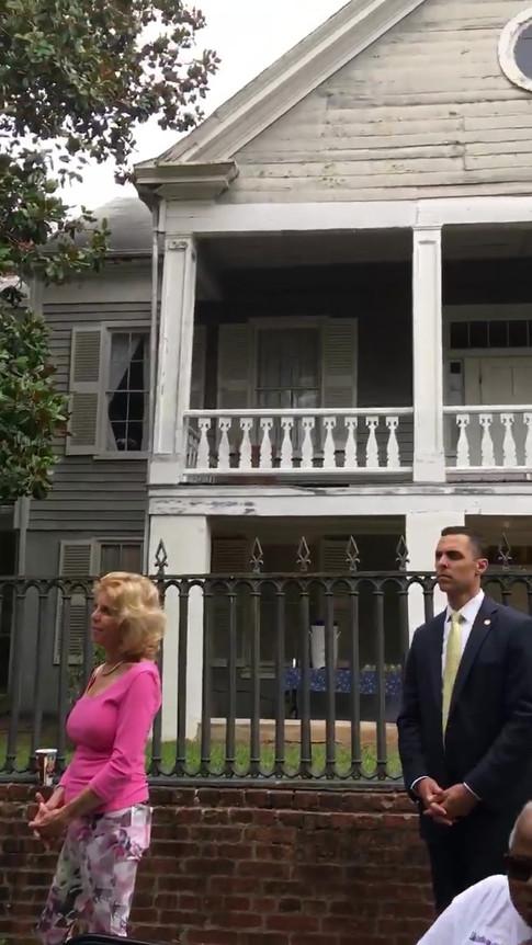 McCord House - SC Governor.mp4