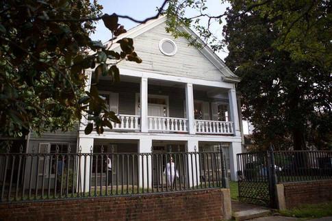 McCord House in Columbia SC.jpg