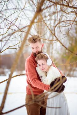 душевная свадьба