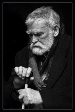 Wise man2
