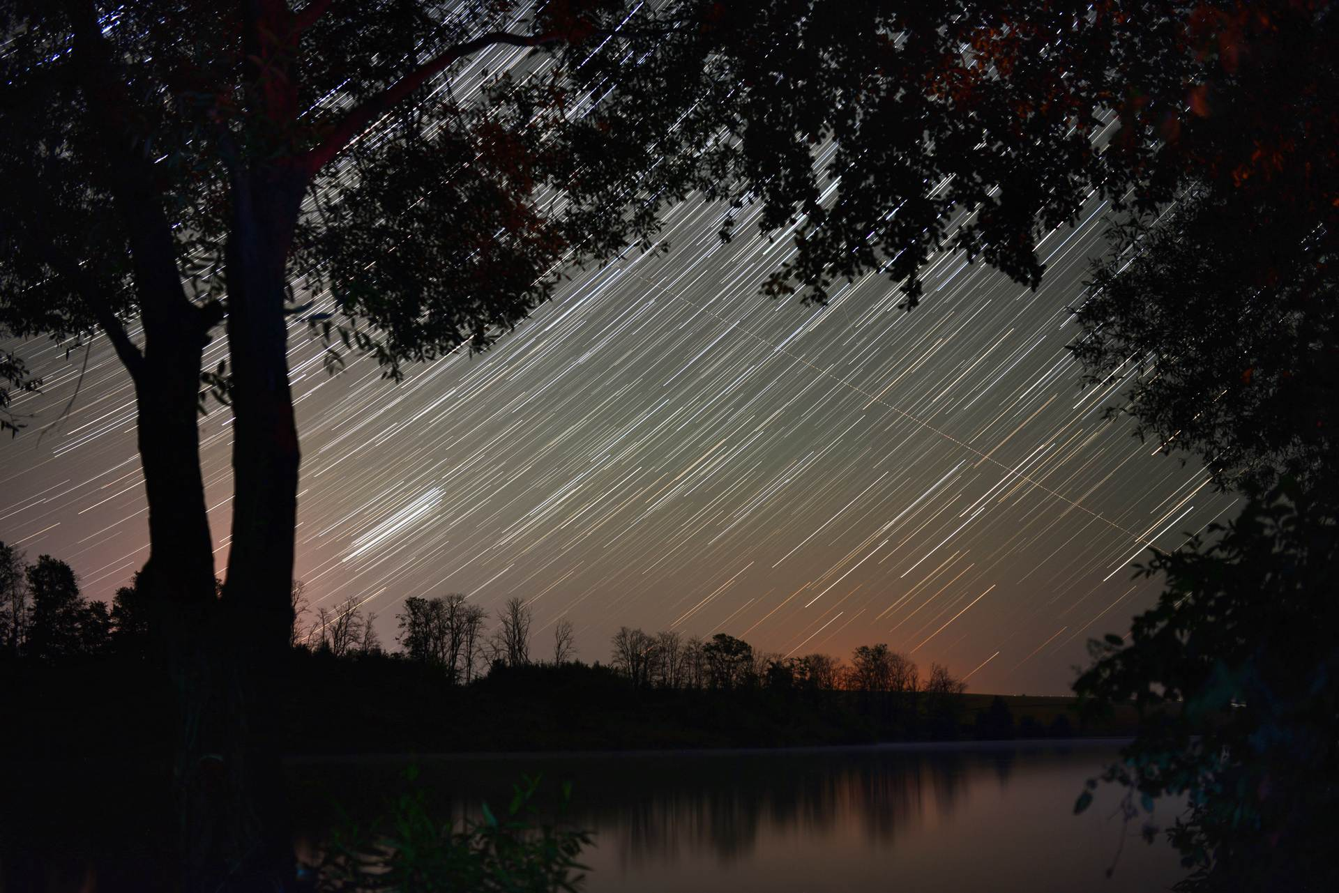 звезды 20.08 3z
