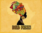 Bold Prints Logo.jpg