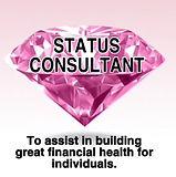 Status Consultant logo.jpg