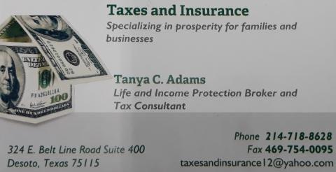 Boss Lady Taxes.jpg