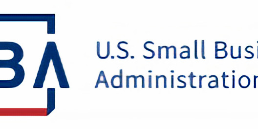 SBA Loan information for small businesses