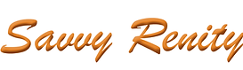 Savvy Renity Logo.png