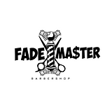 fade master banner.png