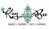 KayBee Cakes Logo.jpg