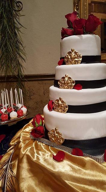 KayBee Cakes.jpg