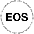 Enoch Odu Studios Logo.png