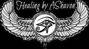 Ashavon banner.png
