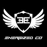 EnergizedLogo3.jpg
