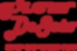 Grow DeSoto Logo (Social Media).png