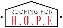 Roofing for HOPE Logo.jpg