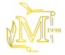 milenkovic-logo_edited.png