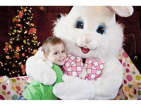 photo with bunny 1.jpg