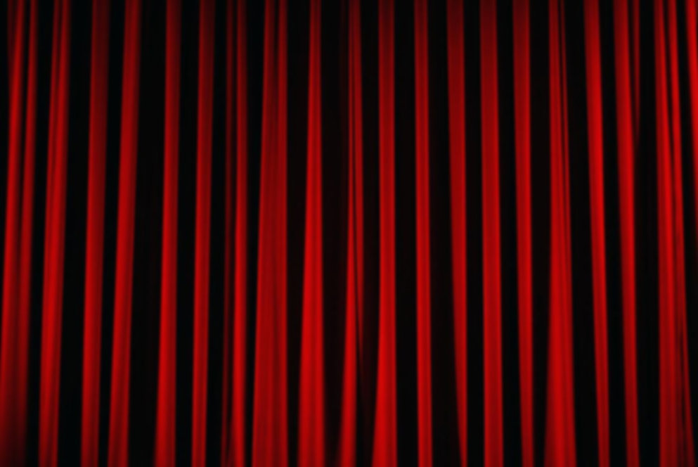 curtain-stage-red-stage-curtains-by-red-