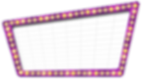marquee png purple border.png