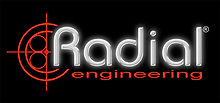 Radial-logo-chrome-on-black.jpg