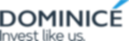 Logo__Dominice_with sign_RVB.png