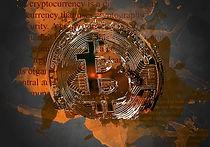 Venezuela-Bitcoin.jpg