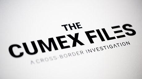cum-ex-files-logo.jpeg
