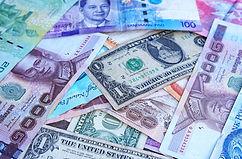 money-1578510.jpg