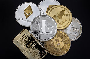 cryptocurrency-3409725_1920.jpg